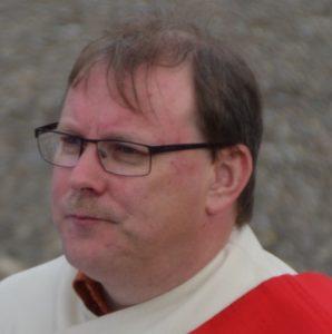 Christoph Wiederkehr-Käppeli