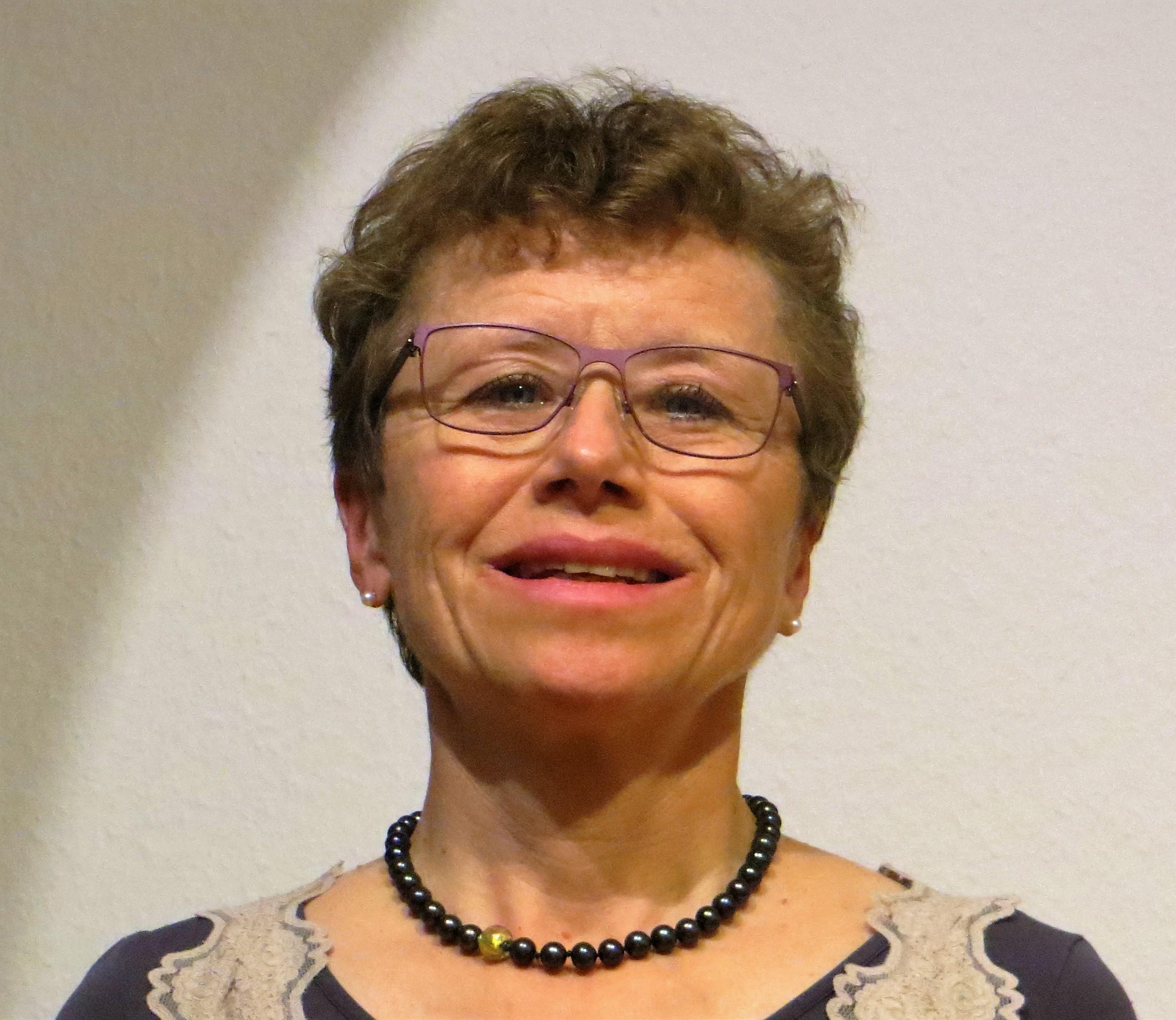 C. Schneider