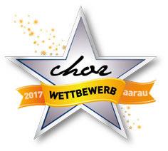 Chor_Wettbewerb17_Logo
