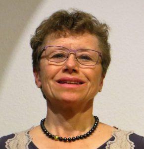 Cordula Schneider