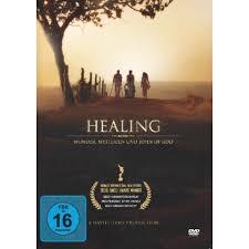 """Filmabend: """"Helling – heilen in Brasilien"""""""