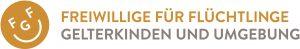 FGU_Logo-Typo