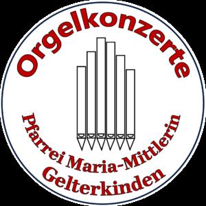 Nächstes Orgelkonzert am 2. Oktober