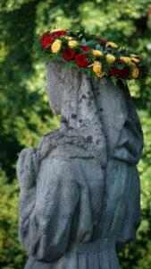 Pfarreifest am Samstag, 28. August